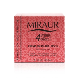 4IN1 REVELATION MULTI EFFECT DAY CREAM-miraur-dermocosmetics