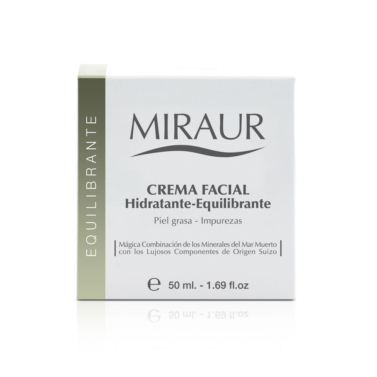 crema-facial-hidratante-equilibrante-miraur-dermocosmetics