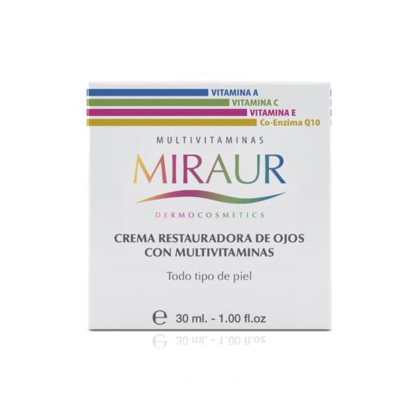 crema-para-el-contorno-de-ojos-multivitaminas-30ml-miraur-dermocosmetics