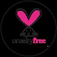 cruelty-free-miraur