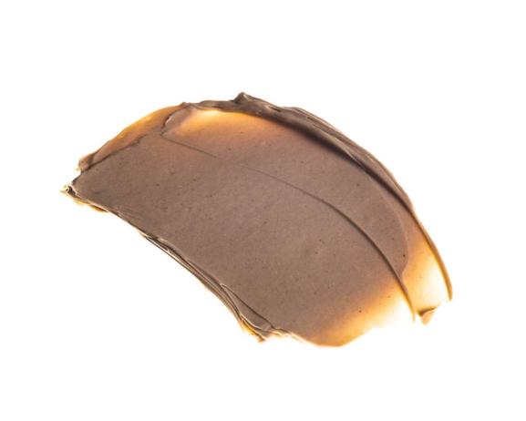 linea capilar mascarilla capilar de barro