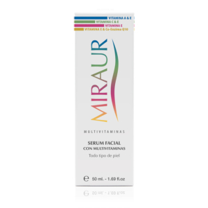 SERUM MULTIVITAMINS-miraur-dermocosmetics