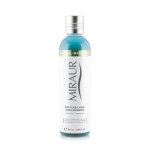 gel-purificante-concentrado-miraur-dermocosmetics