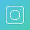instagram-miraur