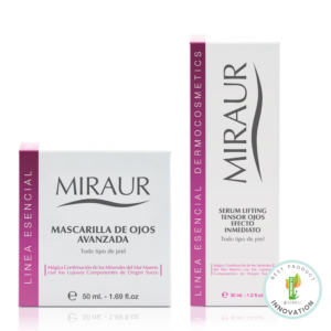 essential-perfect-look-pack-miraur-dermocosmetics
