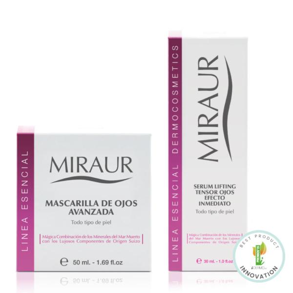 essential-perfect-look-pack-miraur-dermocosmetics
