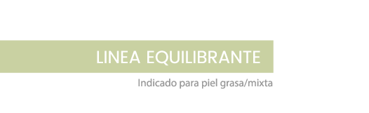 linea-equilibrante