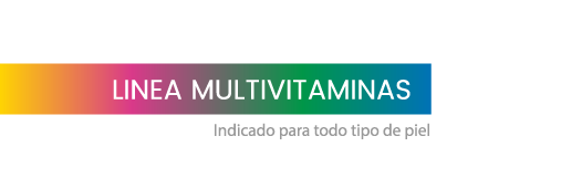 linea-multivitaminas