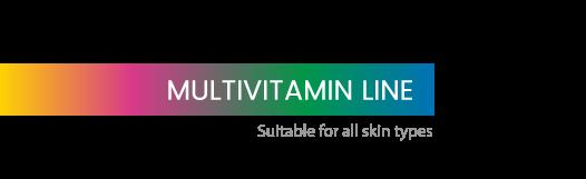 multivitamin-line