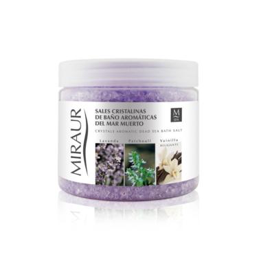 sales-bano-lavanda-miraur-dermocosmetics