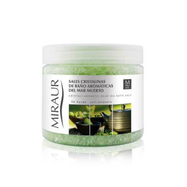 sales-bano-te-verde-miraur-dermocosmetics