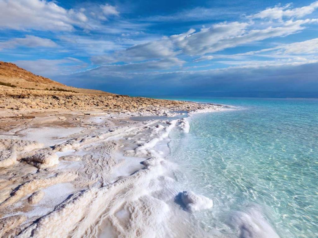 los-26-minerales-del-mar-muerto