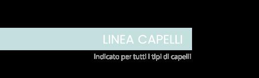 linea-CAPELLI