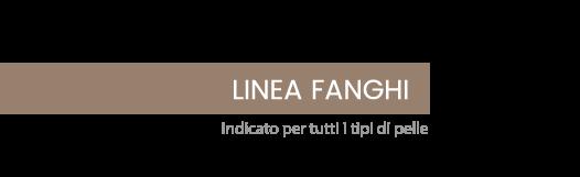linea-FANGHI