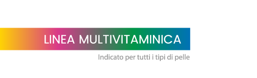 linea-MULTIVITAMINICA