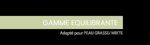 miraur_GAMME EQUILIBRANTE