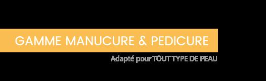 miraur_GAMME MANUCURE & PEDICURE