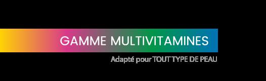 miraur_GAMME MULTIVITAMINES