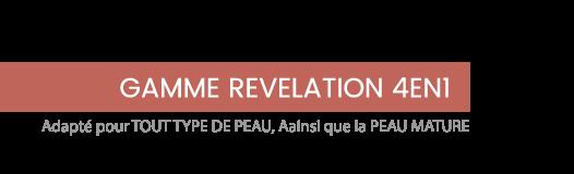 miraur_GAMME REVELATION 4EN1