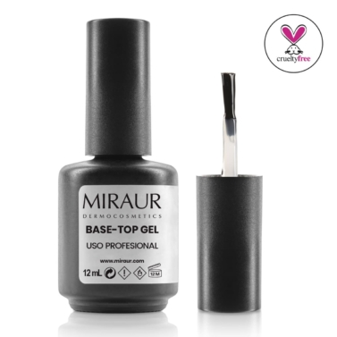 esmalte-base-top-gel-miraur-dermocosmetics